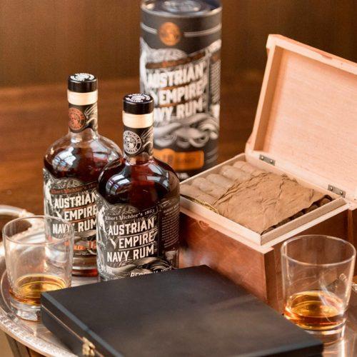 Rum suppliers wholesalers distributors